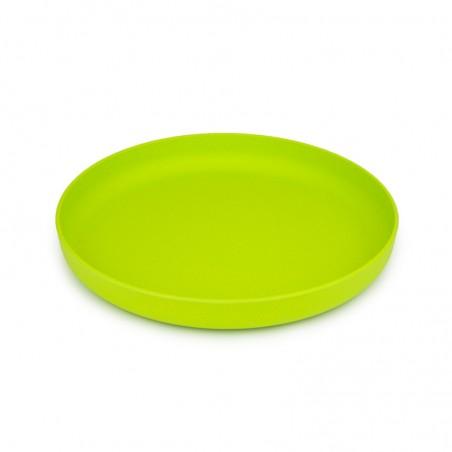 Melamine maxi cup 62 cl